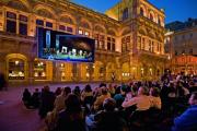 Cinq bonnes raisons d'aller à Vienne