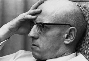 Foucault, trésor national