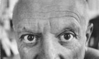 Picasso à Roubaix, un succès mérité