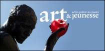 ART ET JEUNESSE