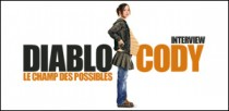INTERVIEW DE DIABLO CODY