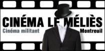 CINEMA LE MELIES - MONTREUIL