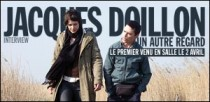INTERVIEW DE JACQUES DOILLON