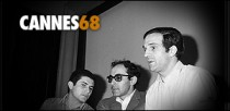 CANNES 68