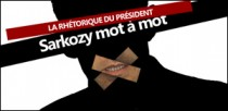 LA RHETORIQUE DU PRESIDENT