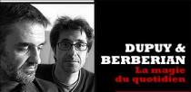 DUPUY & BERBERIAN