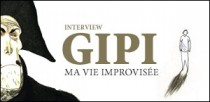 INTERVIEW DE GIPI