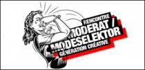 RENCONTRE AVEC MODERAT (MODESELEKTOR)