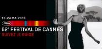 62e FESTIVAL DE CANNES
