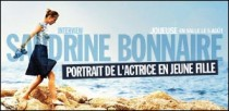 INTERVIEW DE SANDRINE BONNAIRE