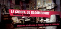 LE GROUPE DE BLOOMSBURY