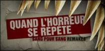 QUAND L'HORREUR SE REPETE