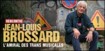 INTERVIEW JEAN-LOUIS BROSSARD