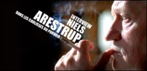 INTERVIEW DE NIELS ARESTRUP