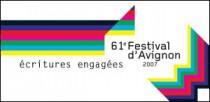 61E FESTIVAL D'AVIGNON