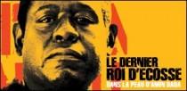 INTERVIEW LE DERNIER ROI D'ECOSSE