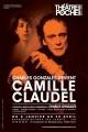 Charles Gonzalès devient Camille Claudel