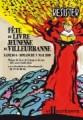 Fête du livre jeunesse de Villeurbanne