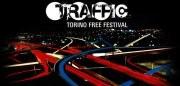 Traffic Festival