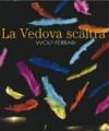La Vedova scaltra