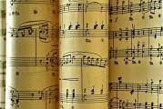 Bach, Zelenka