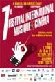 Festival International Musique et Cinéma