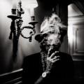 Richard Dumas - Suite