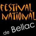 Festival national de Bellac
