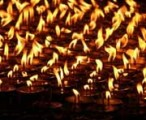 Festival culturel du Tibet et des peuples de l'Himalaya