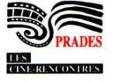 Ciné-rencontres de Prades