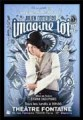 Imagine-toi