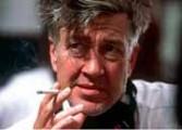 Nuit David Lynch