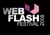Web Flash Festival