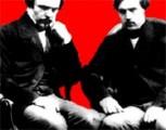 Le Prix Goncourt du premier roman