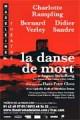 La Danse de mort