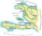 Etonnants voyageurs en Haïti