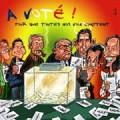Compilation 'A voté'