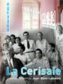 'La cerisaie', version antille