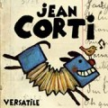 Jean Corti