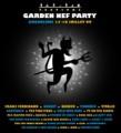 Garden Nef Party