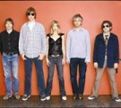 Sonic Youth et invités
