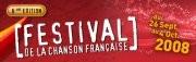 Festival de la chanson française