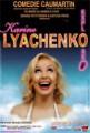 Karine Lyachenko