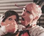 Les 35 ans de la revue Mad Movies