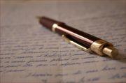 Journée mondiale de la poésie