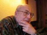 Hommage à Pierre Rissient