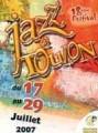 Jazz à Toulon 2007