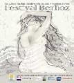Festival Berlioz 2007