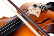 Ludwig Van Beethoven : Concert symphonique prestige