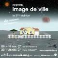 Festival Image de Ville 2007